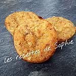recette PAIN PERDU REVISITÉ AU CŒUR CHOCOLAT