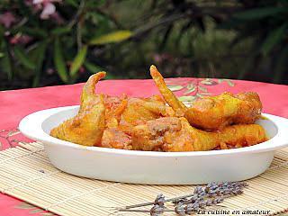 http://recettes.de/poulet-tandorri-au-lait-de-coco