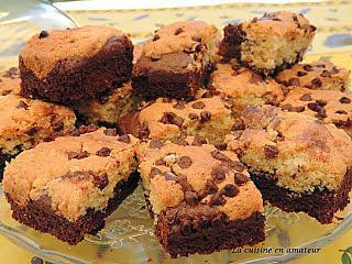 http://recettes.de/brookies