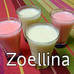 recette cremes fermes et fondantes saveurs d'enfance