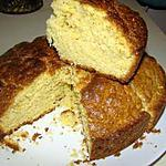 recette Biscuit jamaïcain
