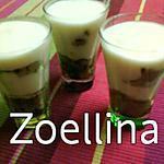 recette tiramisu cafe coco