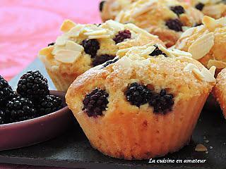 http://recettes.de/muffins-aux-mures-et-amandes