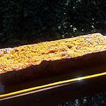 recette Terrine de ratatouille à la semoule