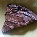 recette Gateâu chocolat-amande sans gluten