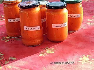 http://recettes.de/coulis-de-tomates-a-l-origan