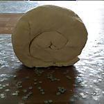 recette Pâte feuilletée escargot