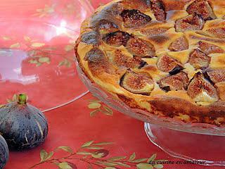 http://recettes.de/tarte-aux-figues