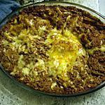 recette lasagne a la najself