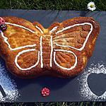 recette Gâteau au yaourt ultra moelleux