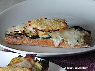 http://recettes.de/bruschetta
