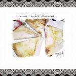 recette samossas anchois- olives noires