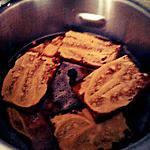 recette Carbonade flamande avec ou sans Companion