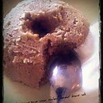 recette Bowlcake