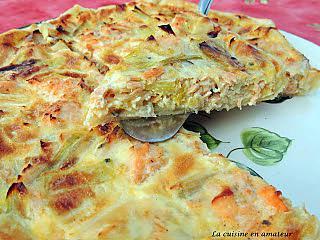http://recettes.de/tarte-aux-poireaux-et-saumon