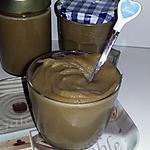 recette Crème de marron maison rapide