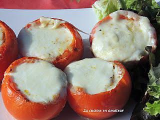 http://recettes.de/tomates-farcies-aux-fromages