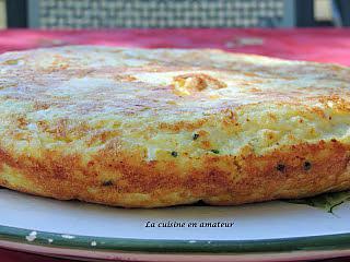 http://recettes.de/omelette-de-puree