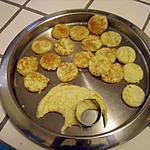 recette recette simple de blinis ou pancakes