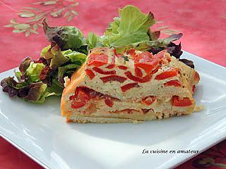 http://recettes.de/croque-cake-aux-poivrons