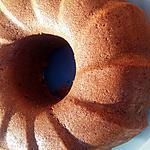 recette Gâteau choco-coco