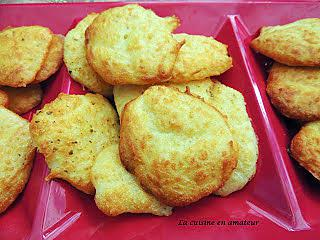 http://recettes.de/tuiles-salees-au-fromage