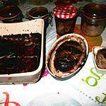 recette terrines  foies de  gibiers, de kilométre  zéro,  une idée de mélayers