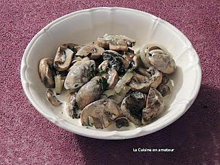 http://recettes.de/champignons-a-la-creme-et-au-persil