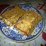 recette pommes de terre cancoillotte  etc    lien du blog sur la recette