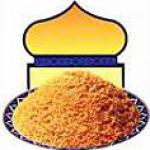 recette Préparation des grains Couscous