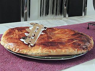 http://recettes.de/poudre-de-noisettes