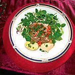 recette ragout  de veau a la nogeantaise  de nathalie les food  amour