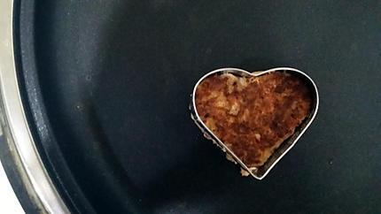 heartcakes2