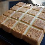 recette gâteau au lait de coco sans beurre
