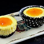recette Cheesecake Oreo® Choco Agrumes