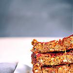 recette pain de viande vegan