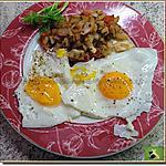 recette Poêlée de fenouil aux tomates et aux échalotes