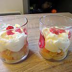 recette salade de fruits facon tiramitsu