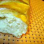 recette Baguettes viennoises