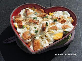 http://recettes.de/poireaux-surprises-au-four