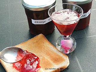 http://recettes.de/confiture-de-fraise