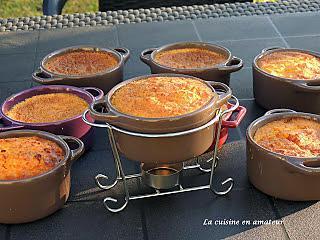 http://recettes.de/souffle-aux-carottes