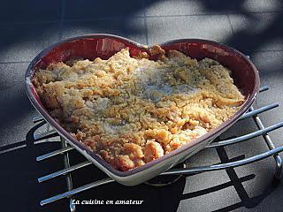 http://recettes.de/crumble-aux-pommes-cannelle