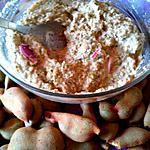 recette ROUGAIL TAMARIN 974  #RÉUNION_ ISLAND