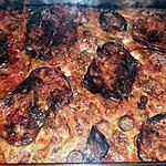 recette Pasta al forno des jours de fêtes