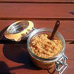 recette Quinoade aux légumes d'été