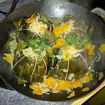 recette Artichaut à la barigoule du blog cccuisine.over-blog.com