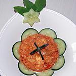 recette Poulet Tandoori express du blog cccuisine.over-blog.com