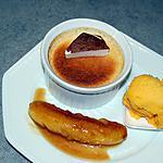 recette Flan coco du blog cccuisine.over-blog.com