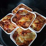 recette Omelette revisitėe et sa poelėe de pommes de terre